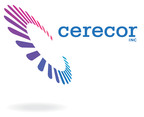 Cerecor Logo.  (PRNewsFoto/Cerecor Inc.)