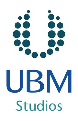 UBM Studios Honored with an Internet Marketing Association Impact Award for UBM TechWeb's HDI 2012 - A Digital Experience.  (PRNewsFoto/UBM Studios)