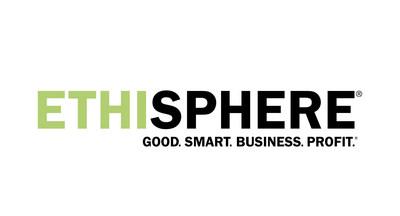 Ethisphere Logo