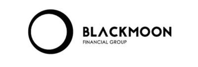 Blackmoon Financial Group