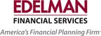 Personal Finance Expert Ric Edelman Reveals Solution to the Social Security Crisis