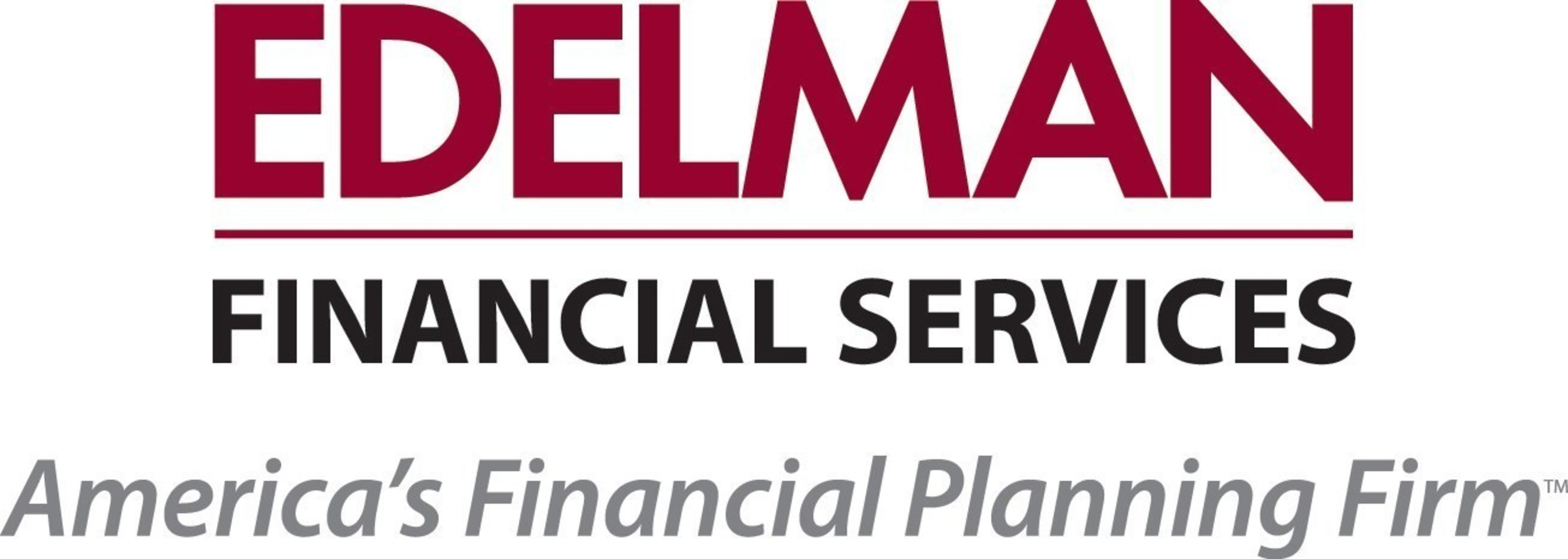 Edelman Financial Services