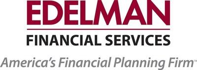 Edelman Financial Services (PRNewsFoto/Edelman Financial)