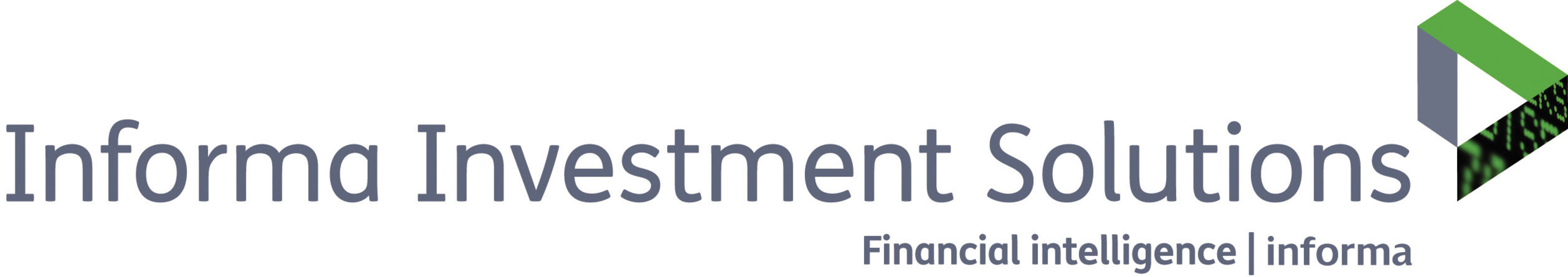 Informa Investment Solutions