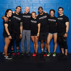 CrossFit Team Dynamix