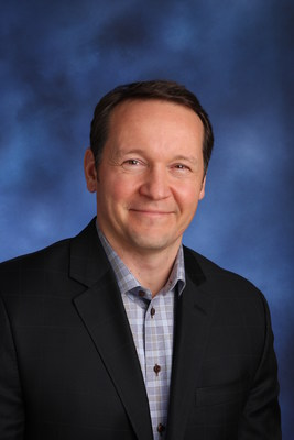 Quiznos named George Jeffrey Global Chief Operating Officer.