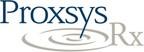 Proxsys Rx logo (PRNewsFoto/Proxsys Rx)