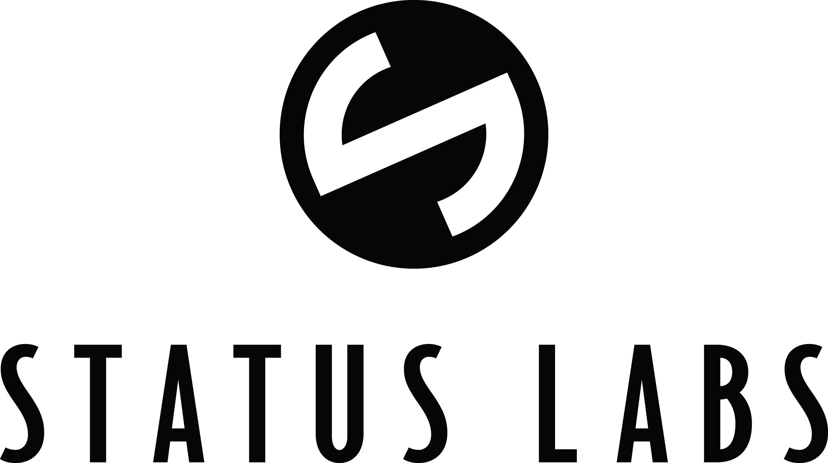 Status Labs Reports Revenue Growth of 939 Percent Over the Past Three Years