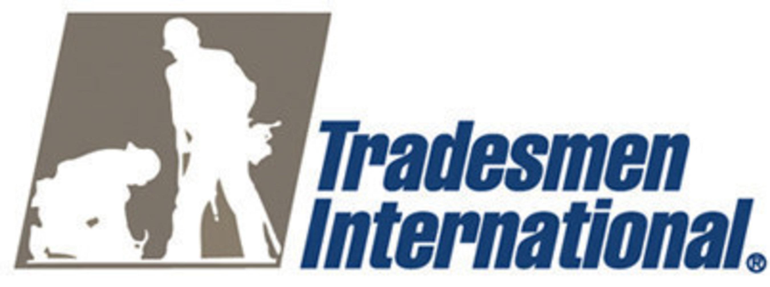 Online stock market trading brokers in india stock