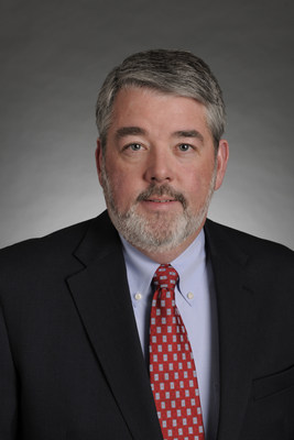 Dennis L. Chastain has been named President/CEO of Georgia Electric Membership Corp., a statewide trade association representing the state's 41 EMCs, Oglethorpe Power Corp., Georgia Transmission Corp. and Georgia System Operations Corp.  Collectively, Georgia's customer-owned EMCs provide electricity and related services to 4.4 million people, nearly half of Georgia's population, across 73 percent of the state's land area.