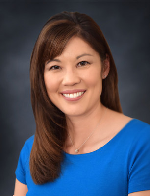 Vivian Hung Joins WASH as Executive Vice President of Human Resources