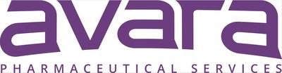 Avara Pharmaceutical Services, Inc.
