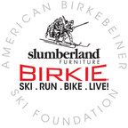 BIRKIE is the ultimate outdoor health and fitness destination and a year-round lifestyle for all ages. SKI . RUN . BIKE . LIVE!