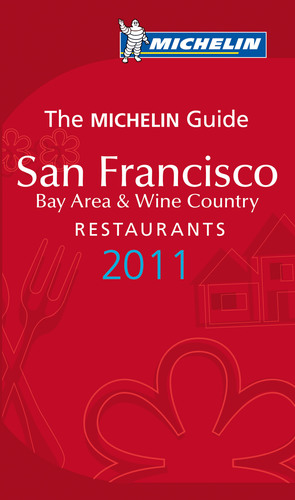 Fifth Edition of MICHELIN Guide San Francisco Celebrates World-Class Diversity of Bay Area Dining