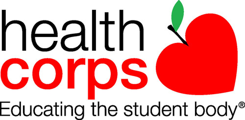 Russell Simmons, Hugh Jackman and Ben Vereen to Attend Dr. Oz's HealthCorps 'Fresh from the Garden