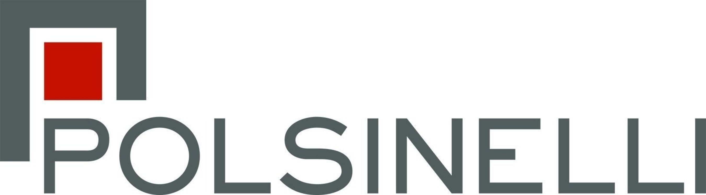 Polsinelli is Ranked No. 17 in Client Service Excellence by BTI