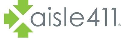 Aisle411, Inc. Logo
