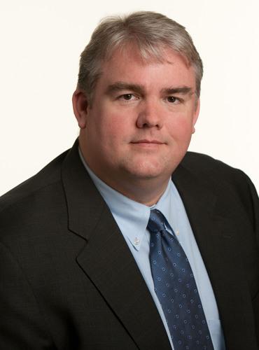 McDonald Hopkins Law Firm Names Edward G. Quinlisk, Chair, Securities Practice