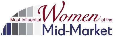 Women's Mid-Market