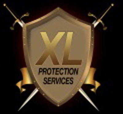 XL Protection | http://www.xlprotection.com XL Protection is a service oriented company that cares about keeping you and your property safe!.  (PRNewsFoto/XL Protection)