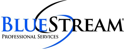 BlueStream Professional Services purchases select assets of Tempest Telecom Solutions DAS and Small Cell Services division.