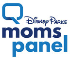 Disney Parks Launches 10th Annual Moms Panel Search Today