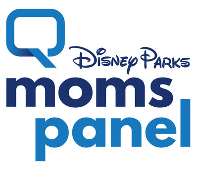 10th Annual Disney Parks Moms Panel Search