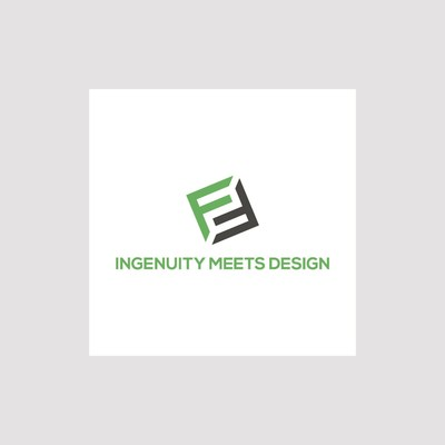 Ingenuity Meets Design: First State Manufacturing (US) and FISA (Italy) Announce Partnership