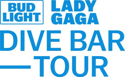 Bud Light + Lady Gaga Dive Bar Tour