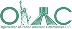 Organization of Iranian American Communities (OIAC) Condemn New York City Terrorist Attack, Call for Rally Against World's Leading State-Sponsor of Terror