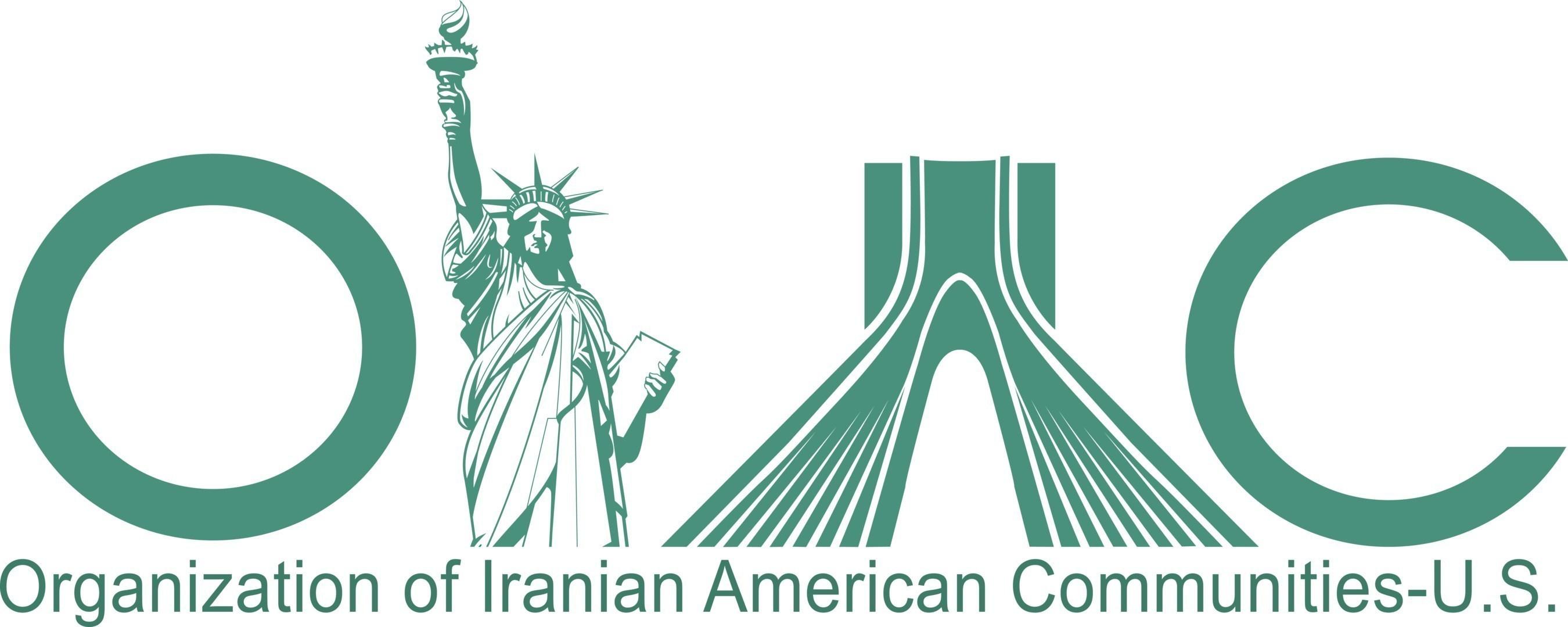Organization of Iranian American Communities - U.S. (OIACUS)
