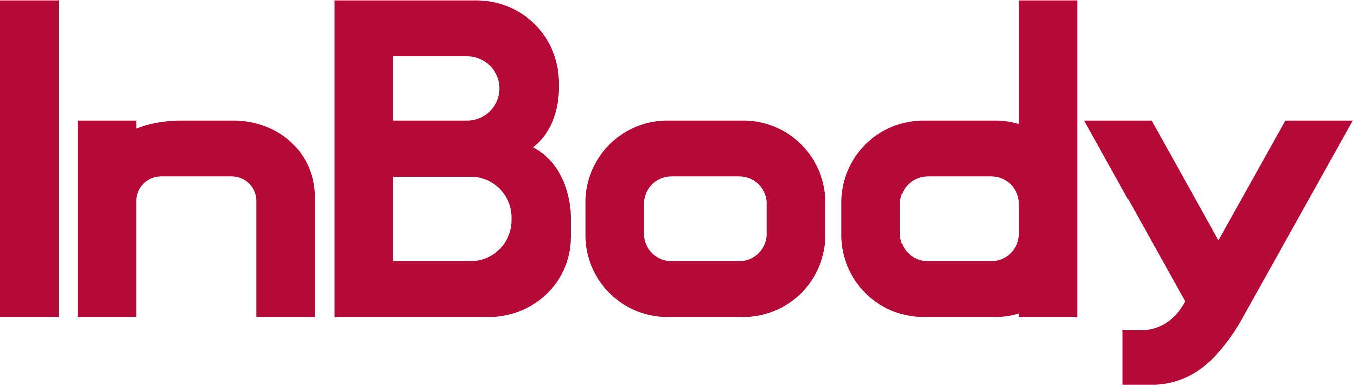InBody: The Worldwide Leader in Body Composition Analysis. Visit InBody USA online at: www.inbodyusa.com