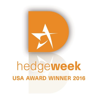 FundCount wins Hedgeweek's Best Hedge Fund Accounting System award