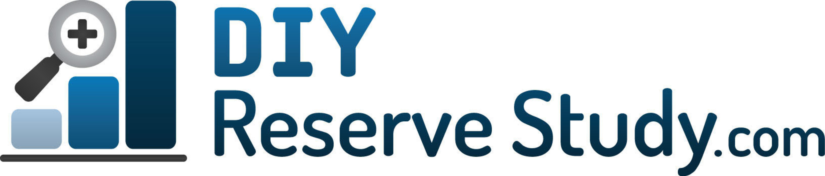 Reserve Study Company Association Reserves Launches New Website Dedicated To Do-It-Yourself Solution. (PRNewsFoto/Association Reserves, Inc) (PRNewsFoto/ASSOCIATION RESERVES, INC)