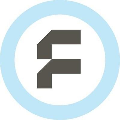 Fyber logo. (PRNewsFoto/Fyber)
