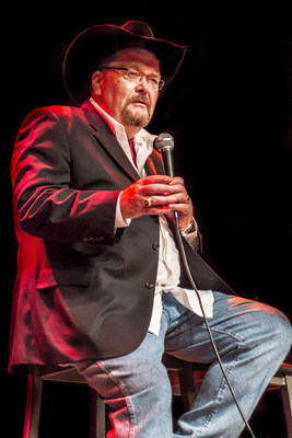 Jim Ross, the voice of the WWE, to publish new book with Skyhorse
