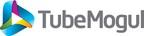 TubeMogul Inc. (PRNewsFoto/TubeMogul Inc.)