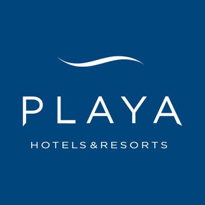 Playa Hotels & Resorts