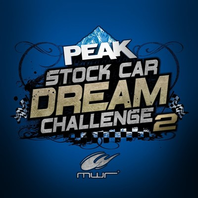 "PEAK (R) ANTIFREEZE & COOLANT AND MICHAEL WALTRIP RACING ANNOUNCE CHRISTIAN PAHUD AS THE 2014 ""PEAK STOCK CAR DREAM CHALLENGE"" WINNER"