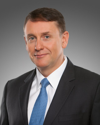 Glenn L. Kellow named Peabody Energy President and CEO-Elect