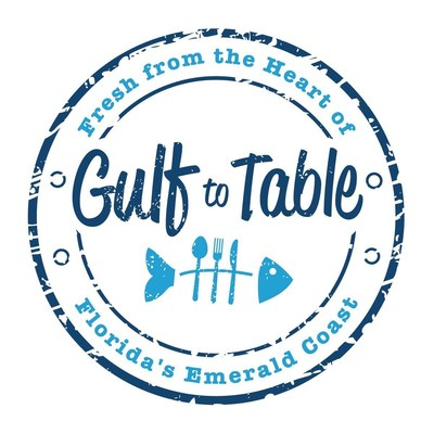 "Emerald Coast Launches ""Gulf-to-Table"" Movement"