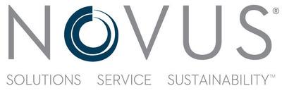 Novus International, Inc. www.novusint.com.  (PRNewsFoto/Novus International, Inc.)