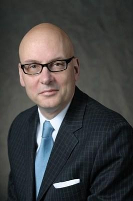 Joseph P. Paranac, Jr.