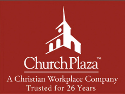 Quality Church Seating for Over 26 Years. (PRNewsFoto/ChurchPlaza) (PRNewsFoto/CHURCHPLAZA)