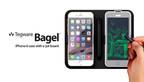Tegware Bagel 6