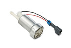TI Automotive Releases New High-performance E85-compatible Fuel Pump for Aftermarket Applications