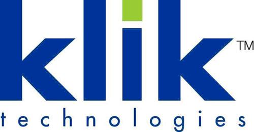 CertusBank Announces Comprehensive Receivables Solution