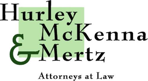 Hurley McKenna & Mertz Files Lawsuit on Behalf of Boy Scout Sexual Assault Victim