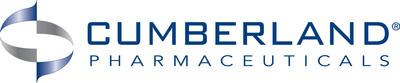 Cumberland Pharmaceuticals Logo