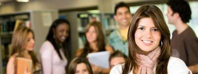 Intratec's University Discount Policy.  (PRNewsFoto/Intratec Solutions LLC)